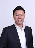 Castlecrag Private Hospital specialist Ellis CHOY