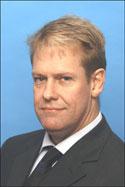 Dr Mark HILE