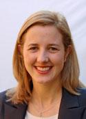 Castlecrag Private Hospital specialist Megan HOBSON
