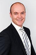 Castlecrag Private Hospital specialist Nicholas LOTZ