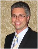 Clinical Associate Professor Nicholas STOW