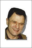 Dr Paul O'KEEFFE